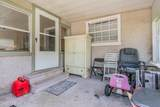9545 Kevin Rd - Photo 22