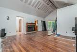9545 Kevin Rd - Photo 26