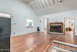 9545 Kevin Rd - Photo 29