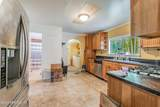 9545 Kevin Rd - Photo 35