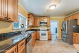 9545 Kevin Rd - Photo 37