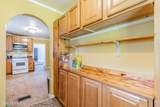 9545 Kevin Rd - Photo 39