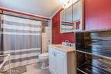 9545 Kevin Rd - Photo 40