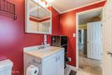 9545 Kevin Rd - Photo 41