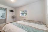 9545 Kevin Rd - Photo 42