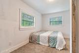 9545 Kevin Rd - Photo 44