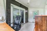 9545 Kevin Rd - Photo 45