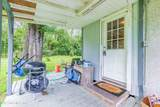 9545 Kevin Rd - Photo 46