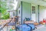 9545 Kevin Rd - Photo 47