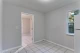 5145 Buckhead Rd - Photo 20