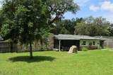 2561 Holly Point Rd - Photo 32