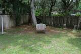 2561 Holly Point Rd - Photo 33