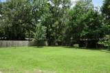2561 Holly Point Rd - Photo 34
