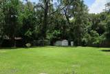 2561 Holly Point Rd - Photo 35