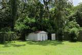 2561 Holly Point Rd - Photo 36