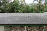2561 Holly Point Rd - Photo 37