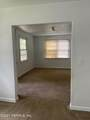 2598 Lowell Ave - Photo 1