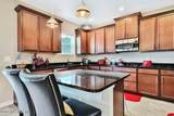 15702 Tisons Bluff Rd - Photo 13