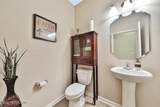 15702 Tisons Bluff Rd - Photo 20