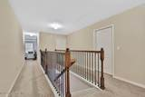15702 Tisons Bluff Rd - Photo 22