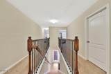 15702 Tisons Bluff Rd - Photo 23