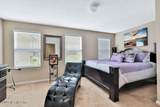 15702 Tisons Bluff Rd - Photo 29