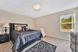 15702 Tisons Bluff Rd - Photo 30