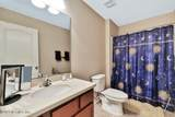 15702 Tisons Bluff Rd - Photo 31