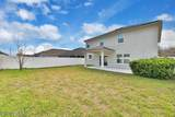 15702 Tisons Bluff Rd - Photo 33
