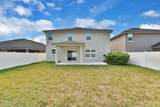 15702 Tisons Bluff Rd - Photo 34