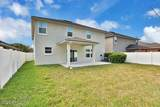 15702 Tisons Bluff Rd - Photo 35