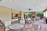 15702 Tisons Bluff Rd - Photo 39