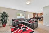 15702 Tisons Bluff Rd - Photo 9