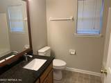 12060 Colby Creek Dr - Photo 20