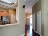 3752 Southern Hills Dr - Photo 14