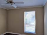 3752 Southern Hills Dr - Photo 17