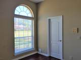 3752 Southern Hills Dr - Photo 23