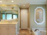 3752 Southern Hills Dr - Photo 27