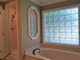 3752 Southern Hills Dr - Photo 31
