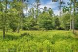 0 Wiregrass Way - Photo 29