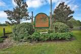 0 Wiregrass Way - Photo 33