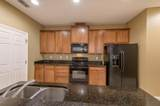6216 Clearsky Dr - Photo 10
