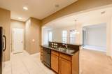 6216 Clearsky Dr - Photo 12