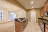 6216 Clearsky Dr - Photo 13
