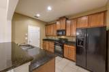 6216 Clearsky Dr - Photo 14