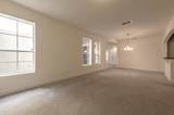 6216 Clearsky Dr - Photo 15
