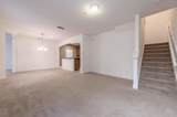 6216 Clearsky Dr - Photo 16