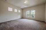 6216 Clearsky Dr - Photo 17