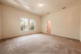 6216 Clearsky Dr - Photo 18