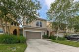6216 Clearsky Dr - Photo 2